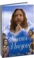 Йонги Чо Молясь с Иисусом