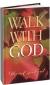 Глория Коупленд Хождение с Богом
