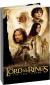 Книги на заказ Джон Рональд Руэл Толкин - Властелин колец 2 Две башни