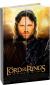 Книги на заказ Джон Рональд Руэл Толкин - Властелин колец 3 Возвращение короля