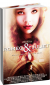 Книги на заказ Уильям Шекспир - Ромео и Джульетта