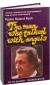Книги на заказ Шерон Бак - Человек который разговаривал с Ангелами