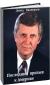 Книги на заказ Девид Вилкерсон - Последний призыв к Америке