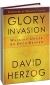 Давид Херцог Вторжение славы. Хождение под открытыми небесами