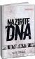 Дерек Принс Лу Ингл - ДНК Назорея