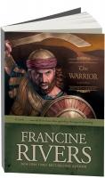 Франсин Риверс - Воин