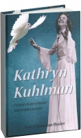 Кэтрин Кульман - Нет ничего невозможного с Богом