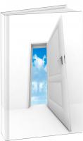 Евгений Бойко - За дверью жизни есть будущность