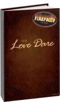 Алекс Кендрик - Призыв любви / The Love Dare