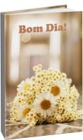 Книги на заказ - Билуха Анатолий - Bom Dia (Сборник Проповедей)